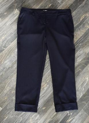 Чинос брюки melio размер 46