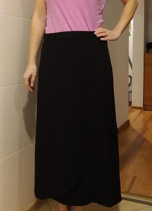 Фартук-юбка для официанта,повара, спецодежда