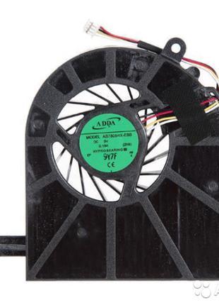 Вентилятор Кулер Acer Aspire AB7805HX-EBB S0L36Z6TATN50 новый