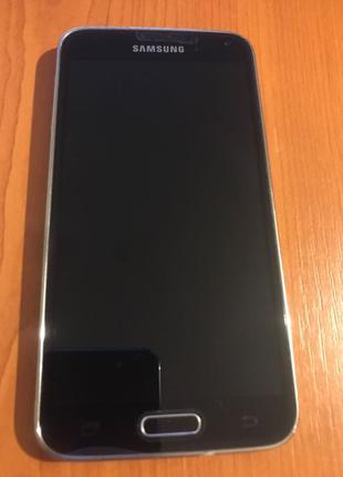 Galaxy s5 g900h Samsung