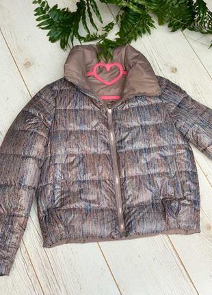 Прикольная куртка женская