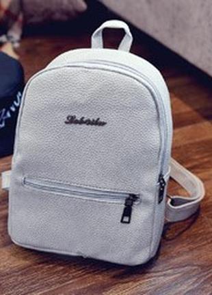 3-18 прогулочный рюкзак
