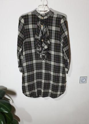 #розвантажуюсь   платье рубашка polo ralph lauren