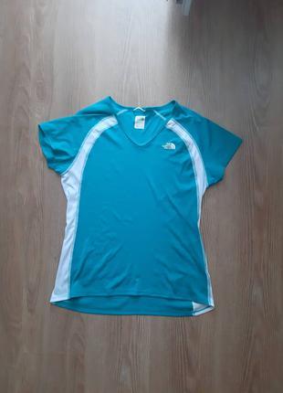 Класна футболка