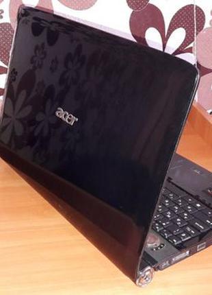 ПРОДАМ Ноутбук Acer Aspire 6530G-703G32