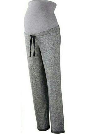 Штаны для беременных esmara германия размер l